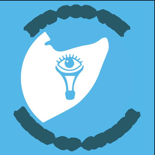 EyeForHornafrica